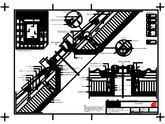 Ferestre de mansarda - Montaj pe invelitoare ondulata EDW+GZL VELUX
