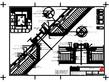 Ferestre de mansarda - Montaj pe invelitoare plata EDS + GZL / Ferestre de mansarda / VELUX ROMANIA