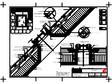 Ferestre de mansarda - Montaj pe invelitoare plata EDS + GZL VELUX