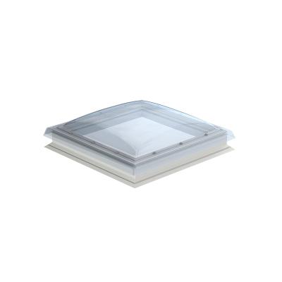 Prezentare produs Fereastra fixa pentru acoperis terasa - VELUX CFP Pictograma VELUX - Poza 27