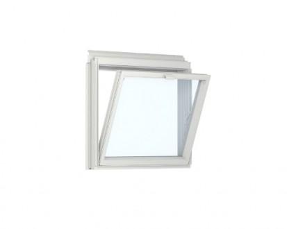 Fereastra verticala pentru combinatie cu fereastra de mansarda - VELUX VFE Pictograma VFE Fereastra verticala pentru