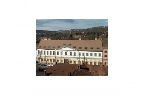 Lucrari, proiecte Cladiri istorice, ROMANIA VELUX - Poza 3