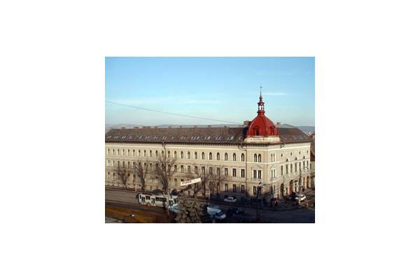 Cladiri istorice, ROMANIA VELUX - Poza 5