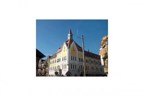 Lucrari, proiecte Cladiri istorice, ROMANIA VELUX - Poza 6