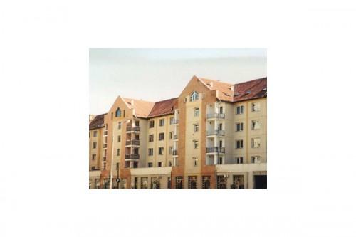 Lucrari, proiecte Mansardari de blocuri, ROMANIA VELUX - Poza 6