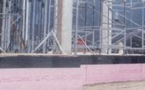 Termoizolatii din polistiren extrudat pentru termoizolarea subsolurilor Austrotherm ofera pe piata romaneasca placi din polistiren extrudat XPS pentru termoizolarea infrastructurii cladirilor, rezistente la compresiune, foarte greu permeabile, cu stabilitate dimensionala si proprietati excelente de protectie termica.Austrotherm XPS este un material termoizolator de culoareroz, din polistiren extrudat, sub forma de placi, usor de manipulat, produs la diferite grosimi standard, nu absoarbe capilar apa, oferind astfel termoizolatie maxima.