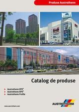 Catalog general de produse AUSTROTHERM