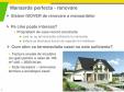 Sistem Isover de renovare mansarde ISOVER