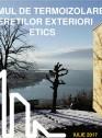 Prezentare sistem ISOVER ETICS -Termoizolare pereti exteriori