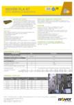 Vata minerala bazaltica ISOVER - PLA NT