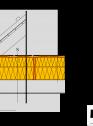 Termoizolatie pentru pod circulabil