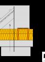 Termoizolatie pentru pod necirculabil