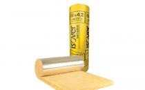 Termoizolatii din vata de sticla pentru poduri circulabile si necirculabile Saltelele de vata minerala de sticla Isover se pot utiliza pentru toate tipurile de izolatii termice si fonice supuse unor solicitari mecanice reduse.