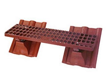 Podest metalic BRAMAC - Poza 10