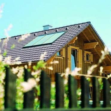 Invelitori si panouri solare - BRAMAC BRAMAC - Poza 16