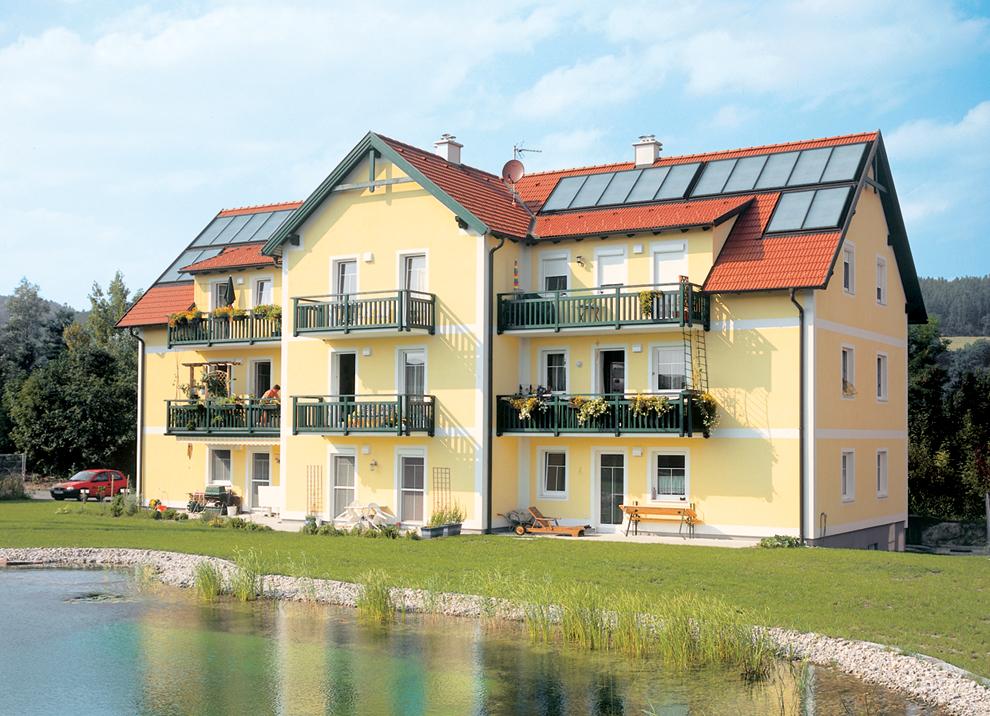 Invelitori si panouri solare - BRAMAC BRAMAC - Poza 13
