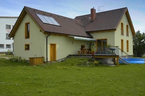 Invelitori si panouri solare - BRAMAC BRAMAC - Poza 10