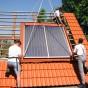 Invelitori si panouri solare - BRAMAC BRAMAC - Poza 4