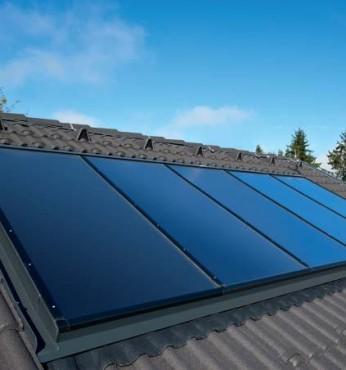 Panouri solare BRAMAC - Poza 10