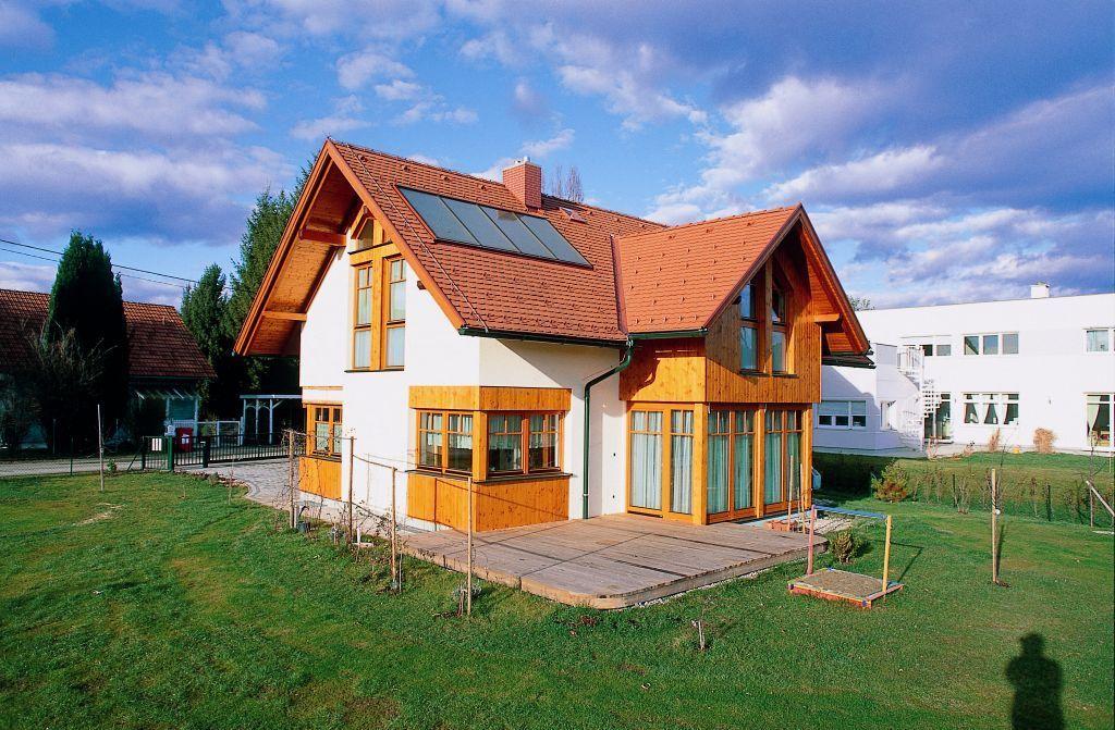 Sisteme solare BRAMAC - Poza 19