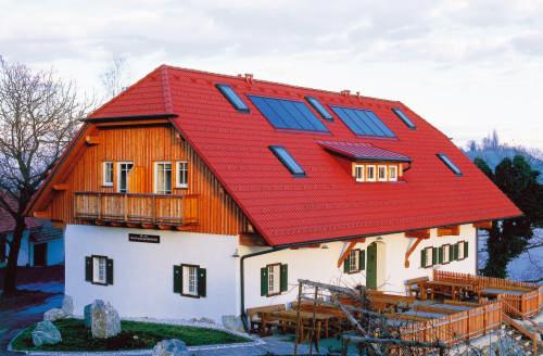 Sisteme solare BRAMAC - Poza 23