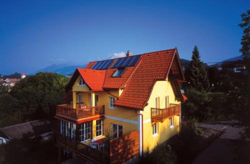 Sisteme solare BRAMAC - Poza 25