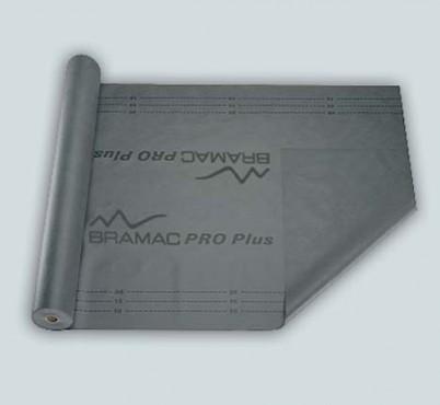 Bramac Pro Plus BRAMAC - Poza 7