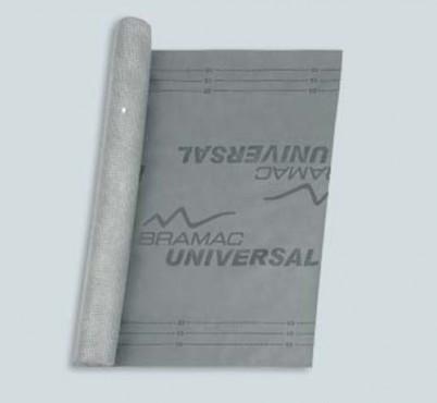 Bramac Universal  BRAMAC - Poza 3