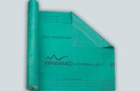 Folii hidroizolante pentru acoperis BRAMAC