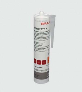 Bramac Therm Fix Tip I, Fix Tip A BRAMAC - Poza 5