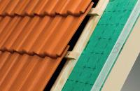 Panouri termoizolante din poliuretan pentru acoperis si accesorii BRAMAC
