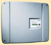 Sisteme fotovoltaice BRAMAC - Poza 6