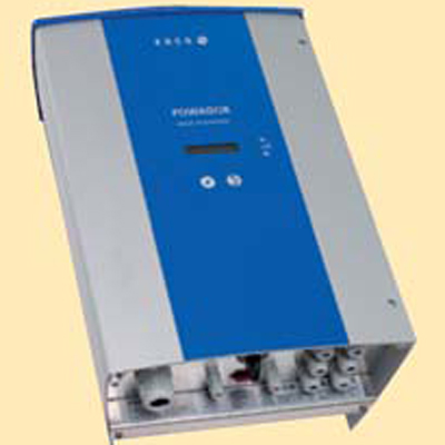 Sisteme fotovoltaice BRAMAC - Poza 7