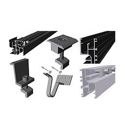 Sisteme fotovoltaice BRAMAC - Poza 8