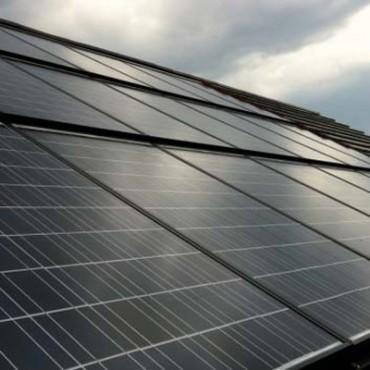 Sisteme fotovoltaice BRAMAC - Poza 2