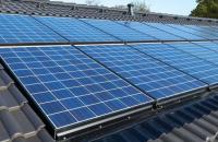 Panouri fotovoltaice si accesorii BRAMAC