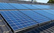 Panouri fotovoltaice si accesorii Sistemul fotovoltaic Bramac ofera posibilitatea de echipare a propiului acoperisului cu o instalatie de module, atat pentru cladiri noi, dar si reabilitate.