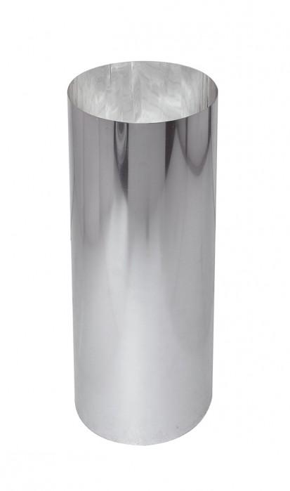 Extensie SRM cu lungimea de 61cm pentru tub rigid SRT SFZ SFS-L SRZ SRZ-L SRS-L SFZ-L