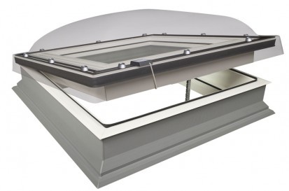 Fereastra tip C pentru acoperis terasa - DEC DEC Fereastra tip C pentru acoperis terasa