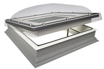 Fereastra tip C pentru acoperis terasa DMC DMC Fereastra tip C pentru acoperis terasa