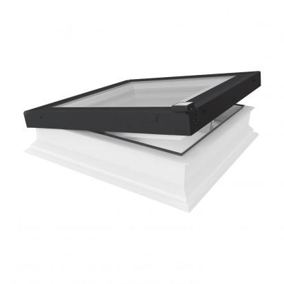 Fereastra tip G pentru acoperis terasa - DEG DEG Fereastra tip G pentru acoperis terasa