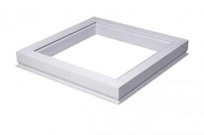 Extensie pentru tocul ferestrelor XRD XRD, XRD/W Extensie pentru tocul ferestrelor