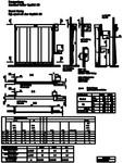 Usa industriala rapida ASSA ABLOY - RapidRoll® 300