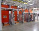 Usa rapida RapidProtectTM 300 machine protection | Usi industriale rapide |