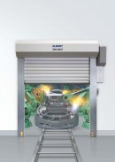 Usa rapida RapidProtectTM 2000 machine protection | Usi industriale rapide |