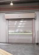 Usa rapida Albany RR 3000 ISO | Usi industriale rapide |