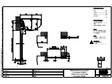 Usa automata transparenta 1 - montare pe perete dreapta ASSA ABLOY - Besam Transparent