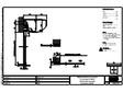Usa automata transparenta 2 - montare pe perete ASSA ABLOY - Besam Transparent