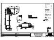 Usa automata semi-transparenta 1 - montare pe perete dreapta ASSA ABLOY - Besam Semi-transparent