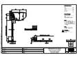Usa automata semi-transparenta 2 - montare pe perete ASSA ABLOY - Besam Semi-transparent